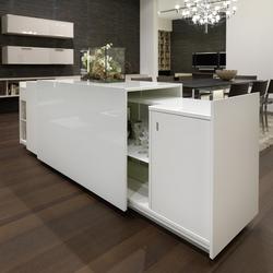 gruber schlager wohnm bel. Black Bedroom Furniture Sets. Home Design Ideas