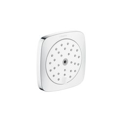 Hansgrohe PuraVida 100 Body Shower | Shower taps / mixers | Hansgrohe