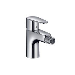 Hansgrohe Talis E² Single Lever Bidet Mixer | Grifería para bidés | Hansgrohe