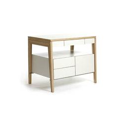 Kitchen Counter small | Kitchen furniture | MINT Furniture