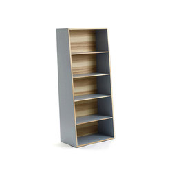 Storage L | Estantería | MINT Furniture