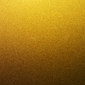 Shine Gold | Metal sheets / panels | Novelis Deutschland