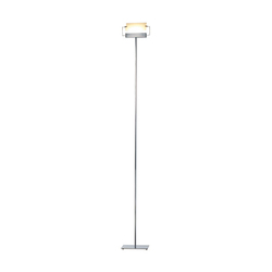 Model A floor lamp | General lighting | Jacco Maris