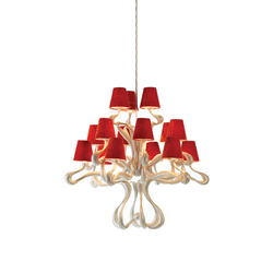 ODE1647 Chandelier | General lighting | Jacco Maris