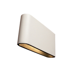 Solo Wall lamp | General lighting | Jacco Maris