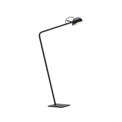 Stand Alone Floor lamp | Iluminación general | Jacco Maris