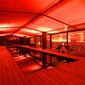 "Project ""Hotel Puerta America - Madrid, Spain"""