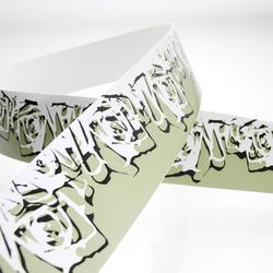 DESIGNPOOL INSPIRATION | Edge bands | REHAU