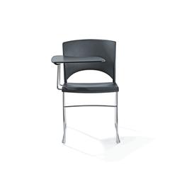 PIXO Chaise | Chaises polyvalentes | Girsberger