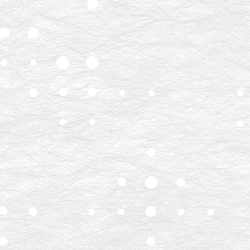GECKO LASER DOTS - 0 | Tissus pour rideaux | Création Baumann