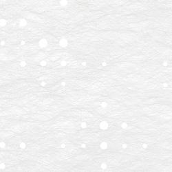 GECKO LASER DOTS - 0 | Tessuti tende | Création Baumann