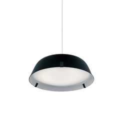 Borderline Suspension 444S | General lighting | Vertigo Bird