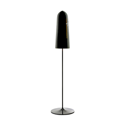 Boy´s Lamp | Floor lamp | General lighting | Vertigo Bird