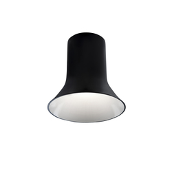 Sax 200 | Ceiling lamp | General lighting | Vertigo Bird