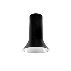 Sax 285 | Ceiling lamp | General lighting | Vertigo Bird