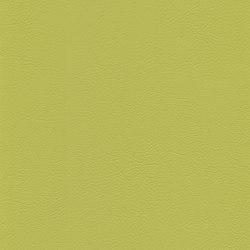 skai Evida lime | Finta pelle | Hornschuch