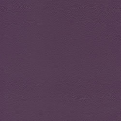 skai Evida orchid | Faux leather | Hornschuch