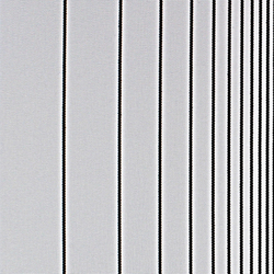FREEWAY - 11 | Vertical blinds | Création Baumann