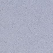 RAUVISIO quartz - Gabbiano 1119L | Mineral composite panels | REHAU