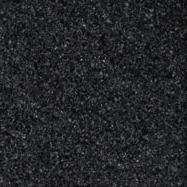 RAUVISIO mineral - Antracite 1107L | Mineral composite panels | REHAU