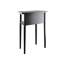Pulpet Lectern | Standing tables | Lillian Öberg
