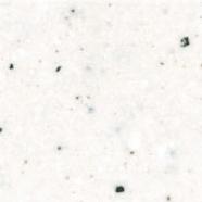RAUVISIO mineral - Vaniglia 8242 | Minerale composito pannelli | REHAU