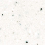 RAUVISIO mineral - Vaniglia 8242 | Mineral composite panels | REHAU