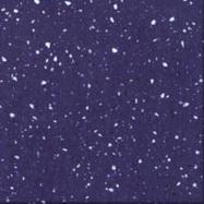RAUVISIO mineral - Mare 177L | Lastre in materiale minerale | REHAU