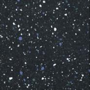 RAUVISIO mineral - Basalto 365L | Lastre in materiale minerale | REHAU