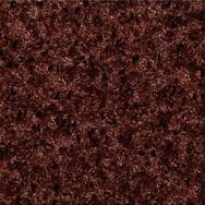 RAUVISIO mineral - Oro Rosso 1097L | Mineralwerkstoff Platten | REHAU