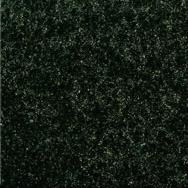 RAUVISIO mineral - Oro Verde 1096L | Mineralwerkstoff Platten | REHAU