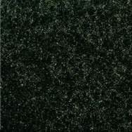 RAUVISIO mineral - Oro Verde 1096L | Mineral composite panels | REHAU