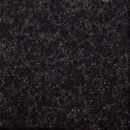RAUVISIO mineral - Oro Viola 1094L | Mineral composite panels | REHAU