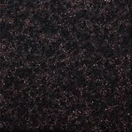 RAUVISIO mineral - Oro Viola 1094L | Planchas | REHAU