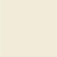 RAUVISIO mineral - Crema 175L | Minerale composito pannelli | REHAU