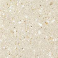 RAUVISIO mineral - Duna 1040L | Mineral composite panels | REHAU
