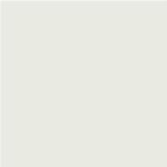RAUVISIO mineral - Nebbia 176L | Minerale composito pannelli | REHAU