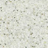 RAUVISIO mineral - Torrone 679L | Mineral composite panels | REHAU