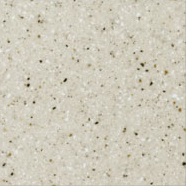 RAUVISIO mineral - Mandorla 8235 | Mineral composite panels | REHAU