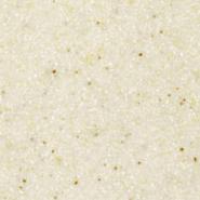 RAUVISIO mineral - Sabbia 1041L | Mineral composite panels | REHAU