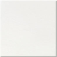 RAUVISIO mineral - Visione Bianco 1092L | Lastre minerale composito | REHAU