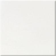 RAUVISIO mineral - Visione Bianco 1092L | Mineral composite panels | REHAU
