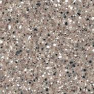 RAUVISIO mineral - Magma 178L | Mineralwerkstoff Platten | REHAU