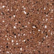 RAUVISIO mineral - Ardore 1112L | Lastre in materiale minerale | REHAU