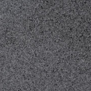 RAUVISIO mineral - Grigio 1108L | Mineral composite panels | REHAU