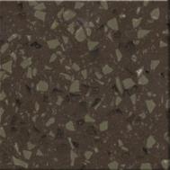 RAUVISIO mineral - Croccante 948L | Mineralwerkstoff-Platten | REHAU