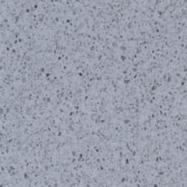 RAUVISIO quartz - Fumo 1126L | Mineral composite panels | REHAU