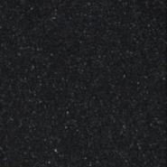 RAUVISIO quartz - Pantera 1120L | Mineral composite panels | REHAU