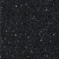 RAUVISIO quartz - Notte 1127L | Mineral composite panels | REHAU