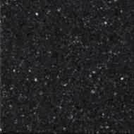 RAUVISIO quartz - Notte 1127L | Mineralwerkstoff Platten | REHAU